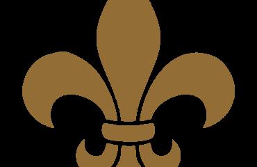 Logo - Tarot y Videncia María José